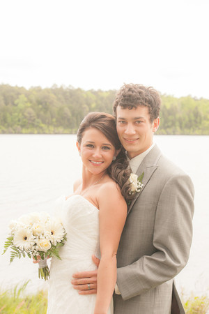 """""""The wedding pictures I had taken with True Light Photography were original and beyond my expectations! He did an amazing job! I had friends that got married before me wishing they would have used you as their photographer. Thank you so much!""""    -Ashley Gaskins"""