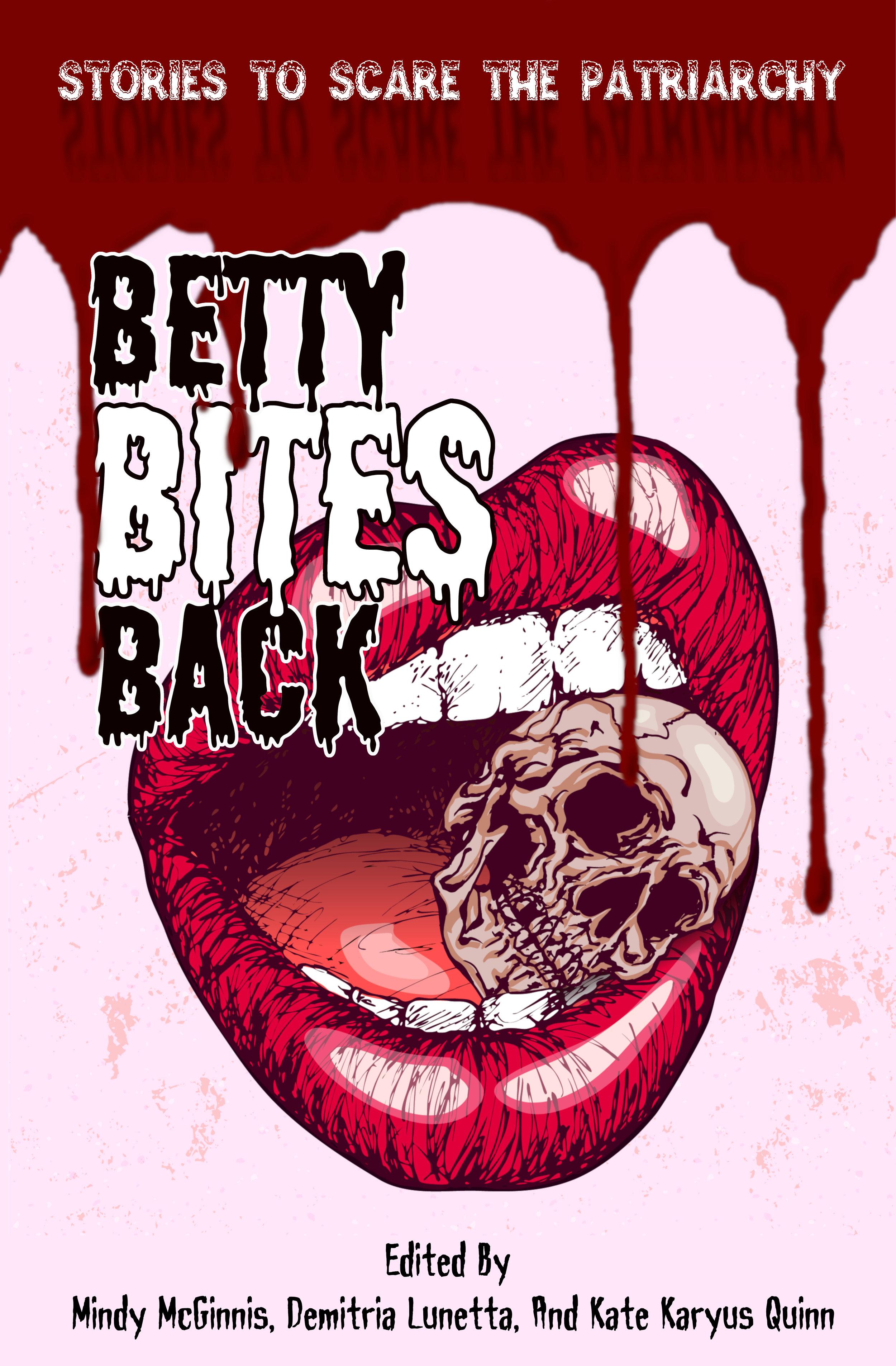 betty bites back.jpeg