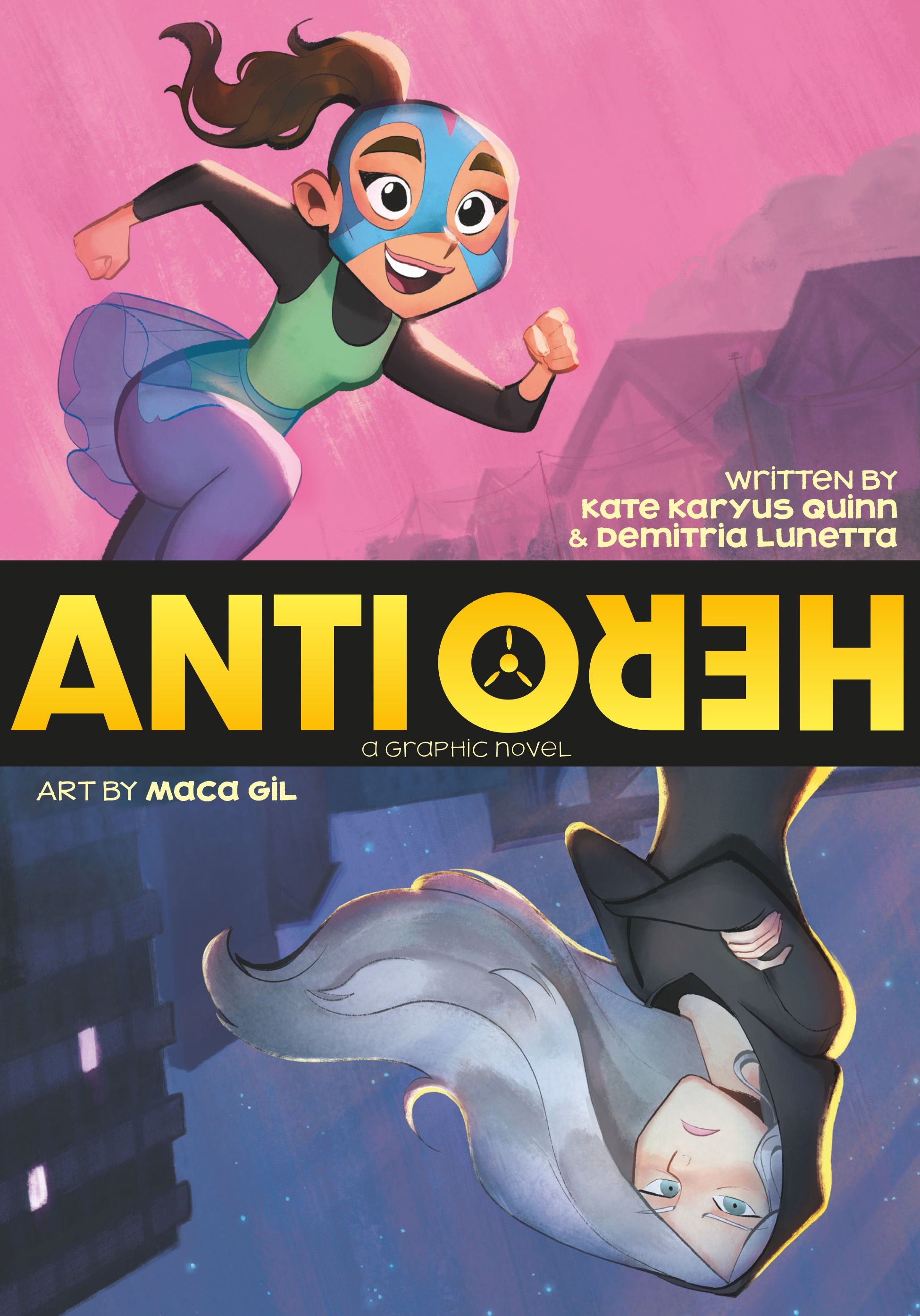 antihero cover.jpg