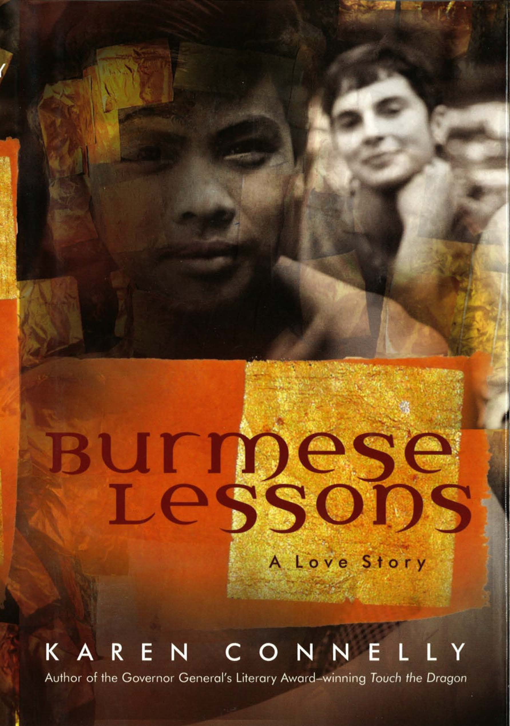 Burmese Lessons Canadian Cover.jpg