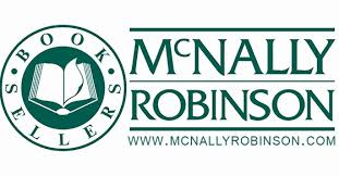 McNally Robinson.jpg