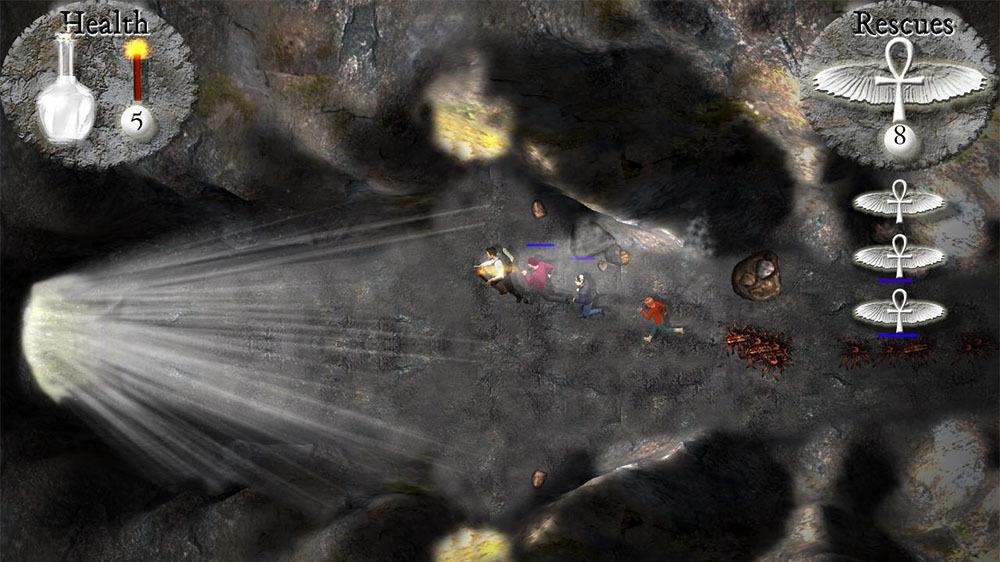 acidrainheroescave1.jpg