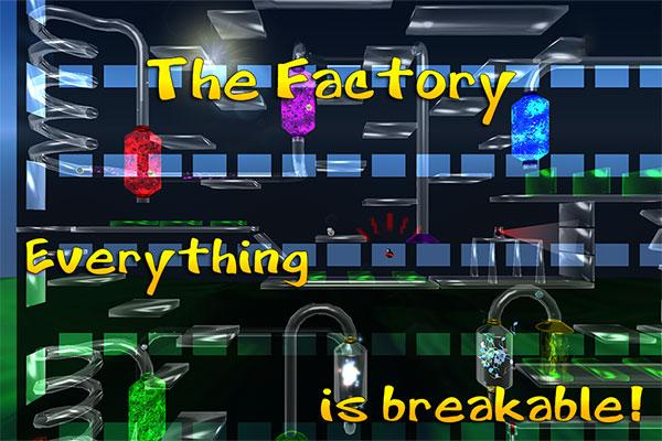 TheFactory600.jpg