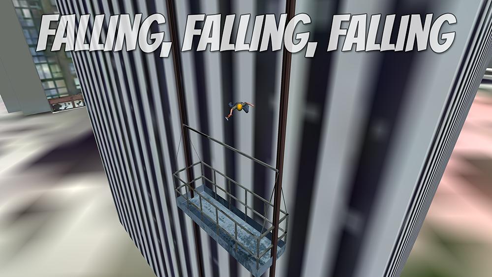 BAFalling1000x563.png