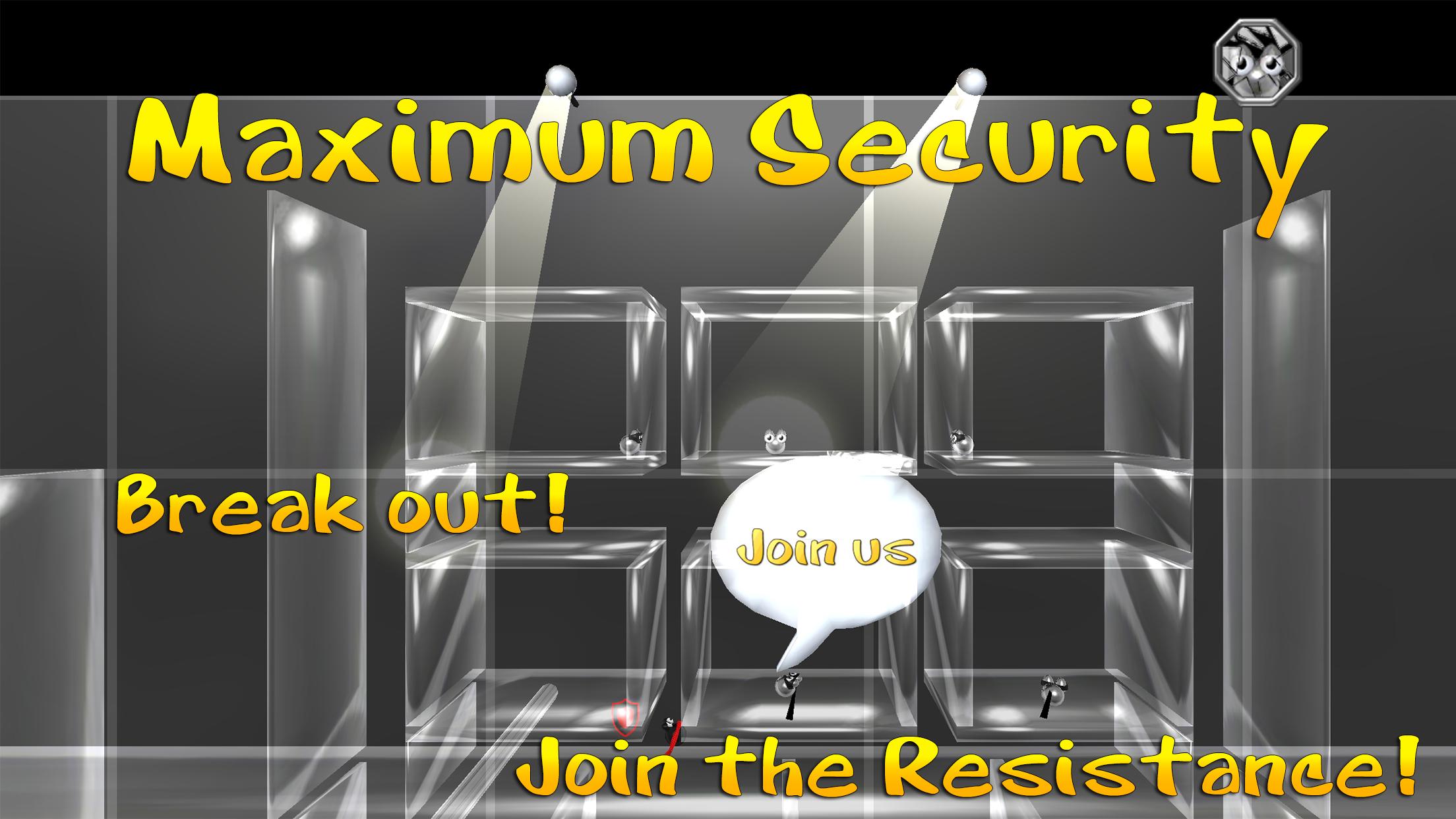 MaximumSecurityFinal2208X1242.png