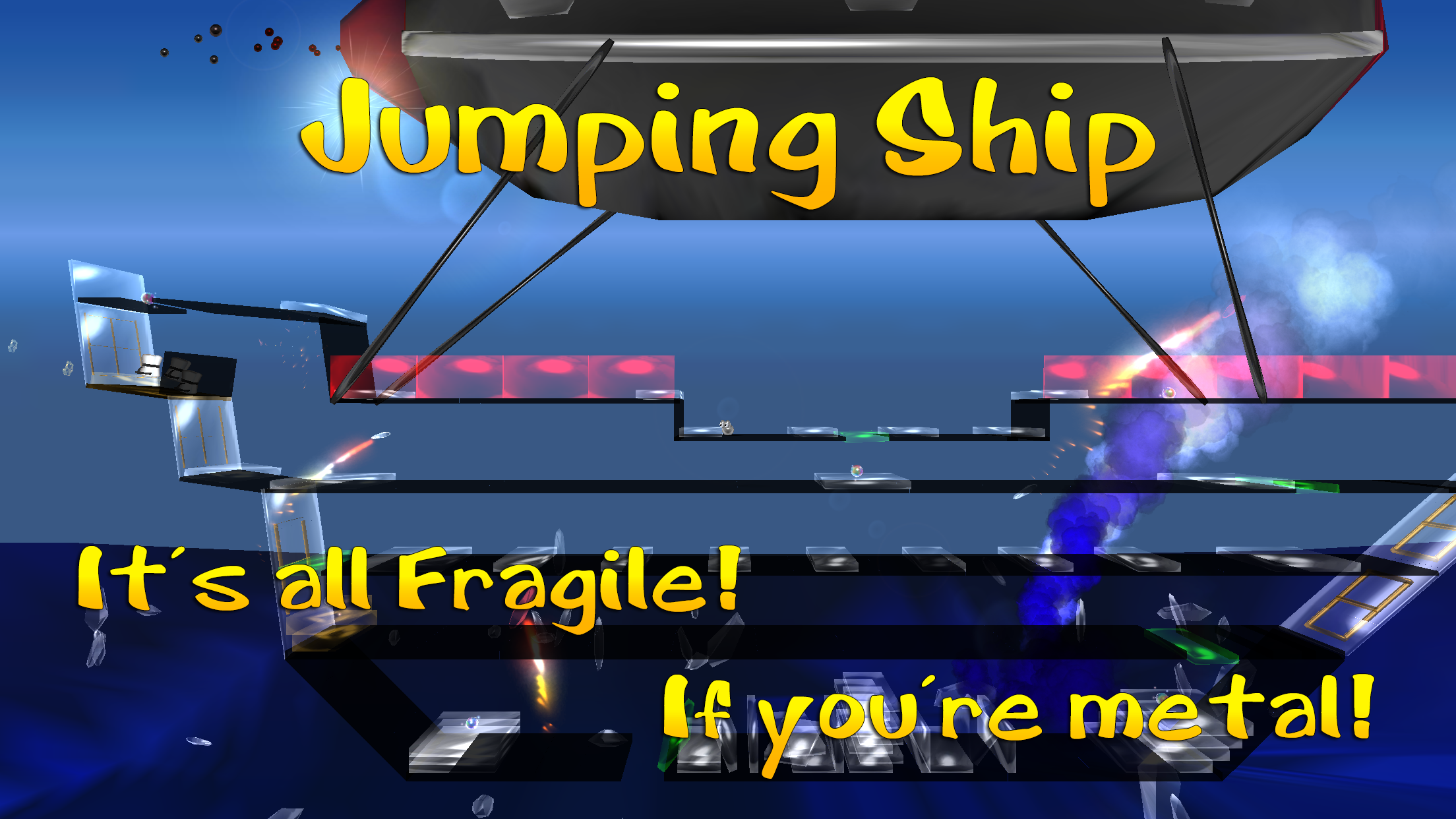 JumpingShip2208x1242.png