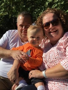 Kristi, husband & daughter.jpg