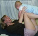 baby lower leg.jpg