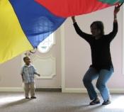 Silly parachute.jpg