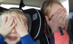 in car peek-a-boo.jpg