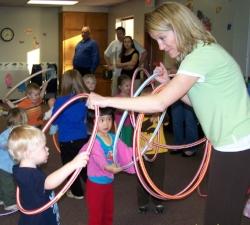 Group putting away hoops.jpg