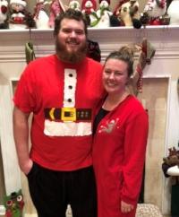 Allison- husband Christmas.jpg
