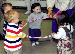 Toddler Hoop better color.jpg