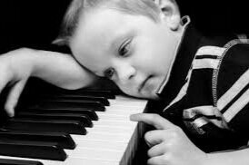 boy_piano.jpg