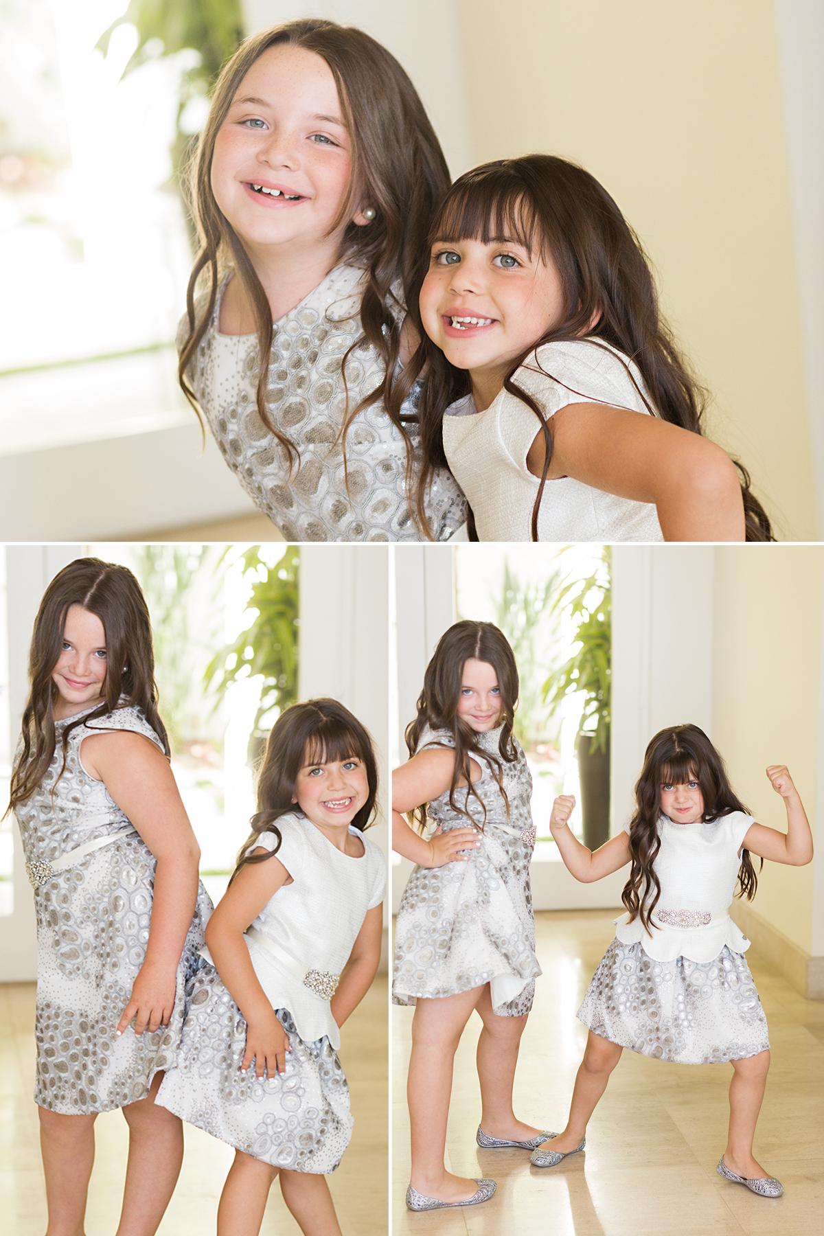 triptych-girls-1.jpg