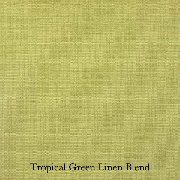 TROPICAL GREEN1.jpg