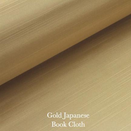 GOLD (1).jpg