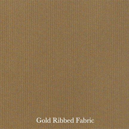 GOLD RIBBED.png