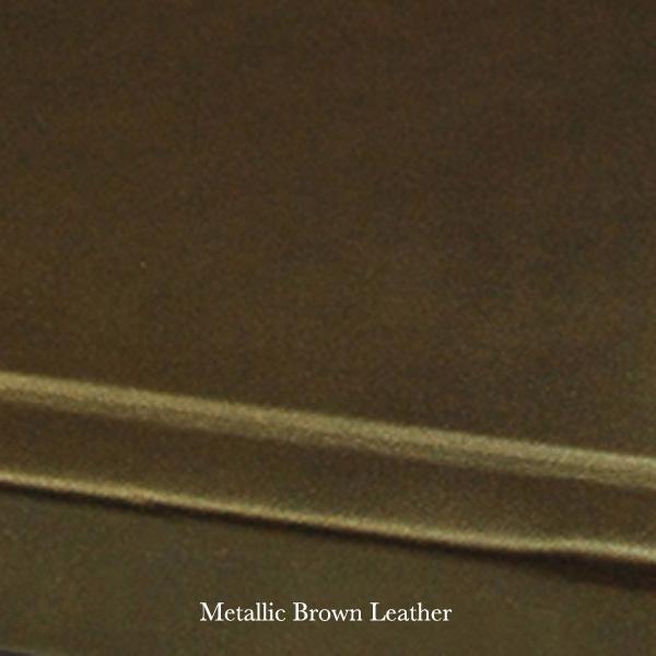 METALLIC BROWN.jpg