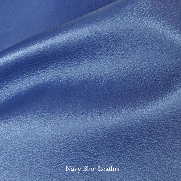 NAVY BLUE (1).jpg