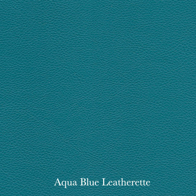 AQUA BLUE Leatherette.jpg