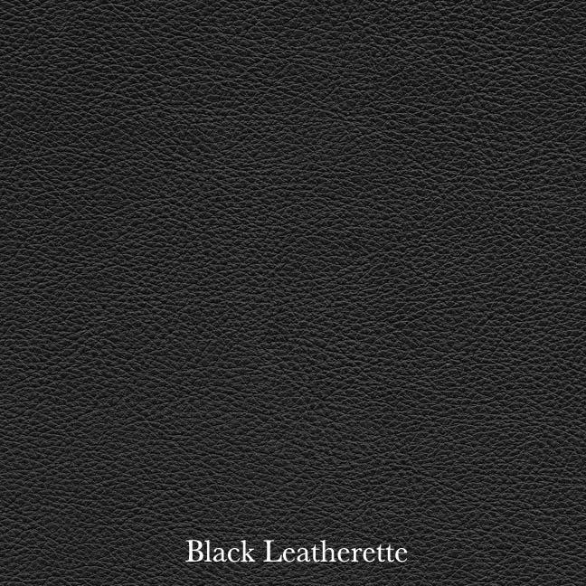 BLACK Leatherette.jpg