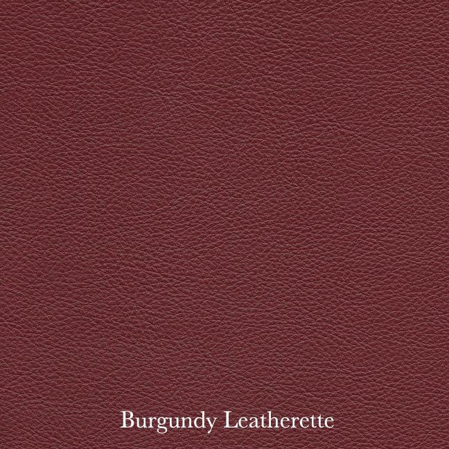 BURGUNDY Leatherette.jpg