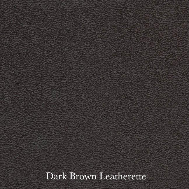 DARK BROWN Leatherette.jpg