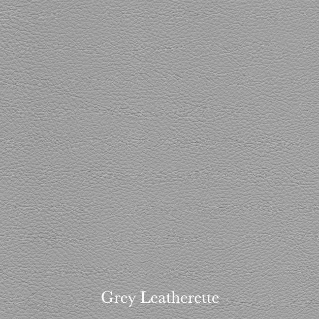 GREY Leatherette.jpg