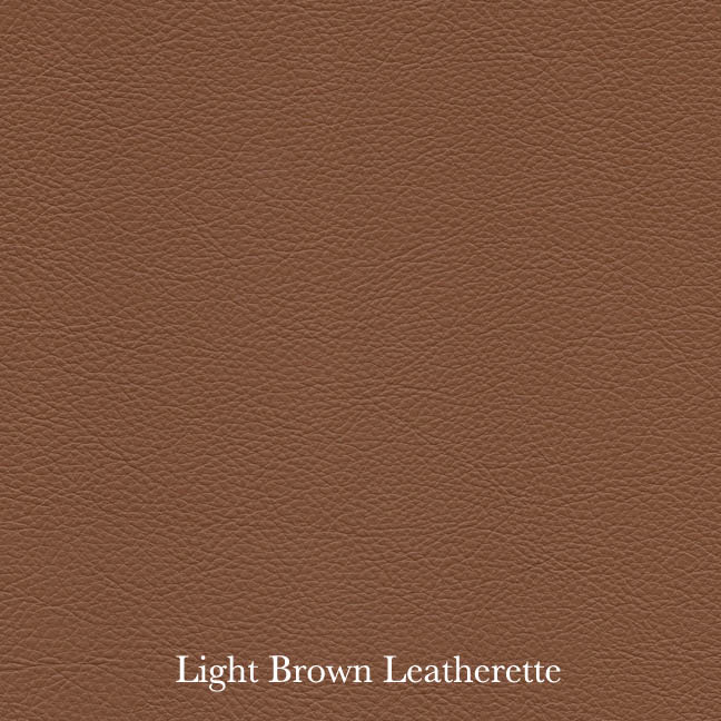 LIGHT BROWN Leatherette.jpg