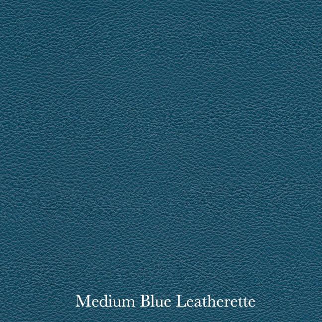 MEDIUM BLUE Leatherette.jpg