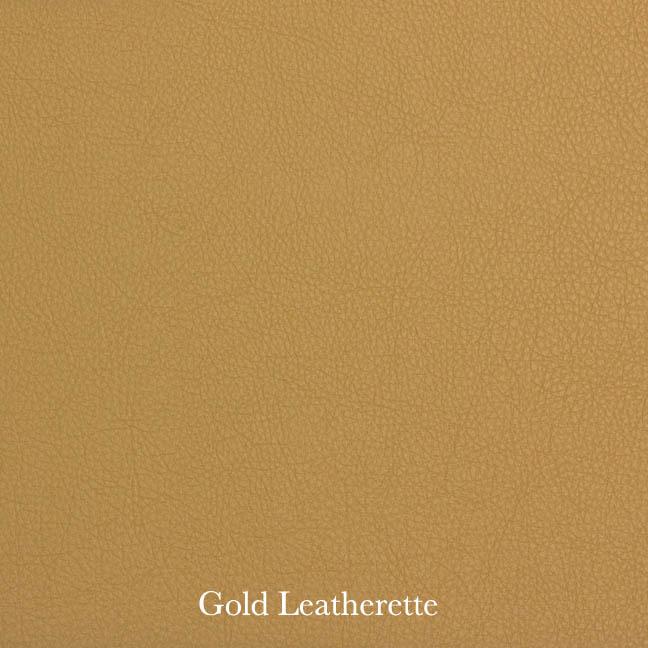 GOLD Leatherette.jpg