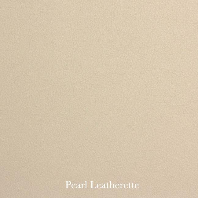 PEARL Leatherette.jpg