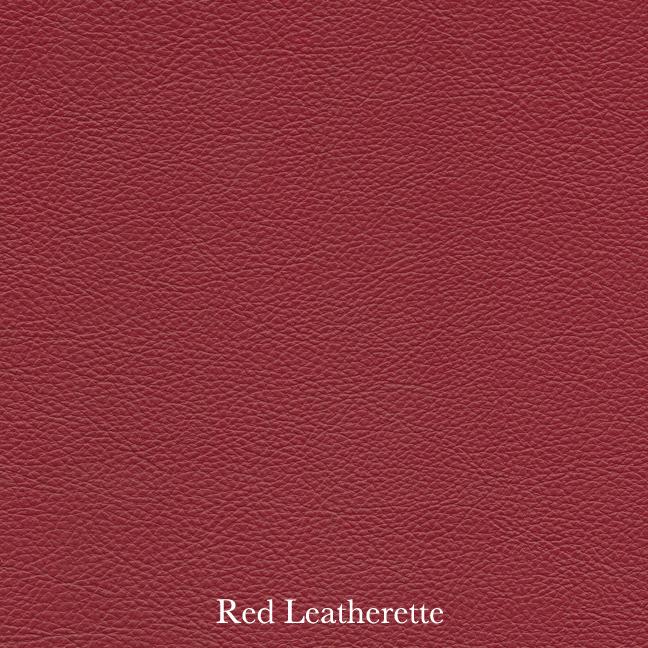 RED Leatherette.jpg