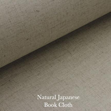 NATURAL LINEN.jpg