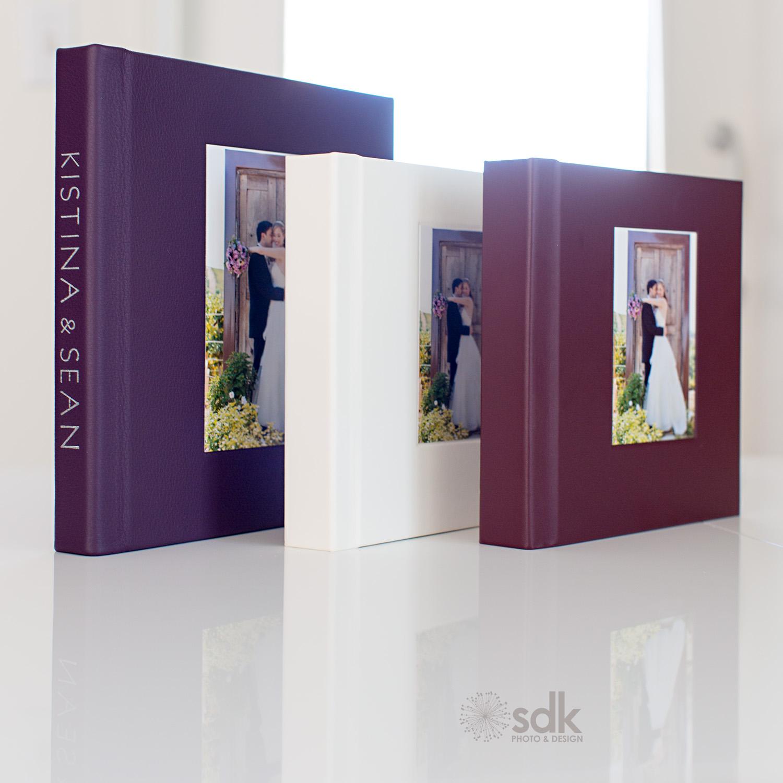 AlbumSpines-SDK-KS-4741-web.jpg