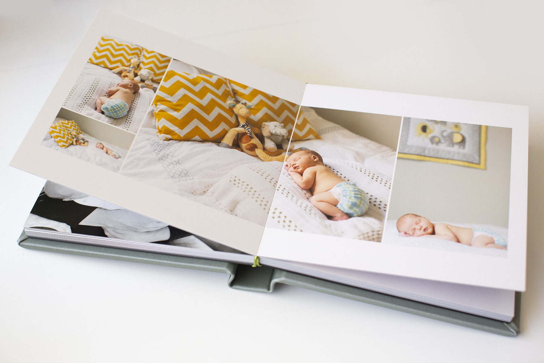 album-newborn-t.jpg