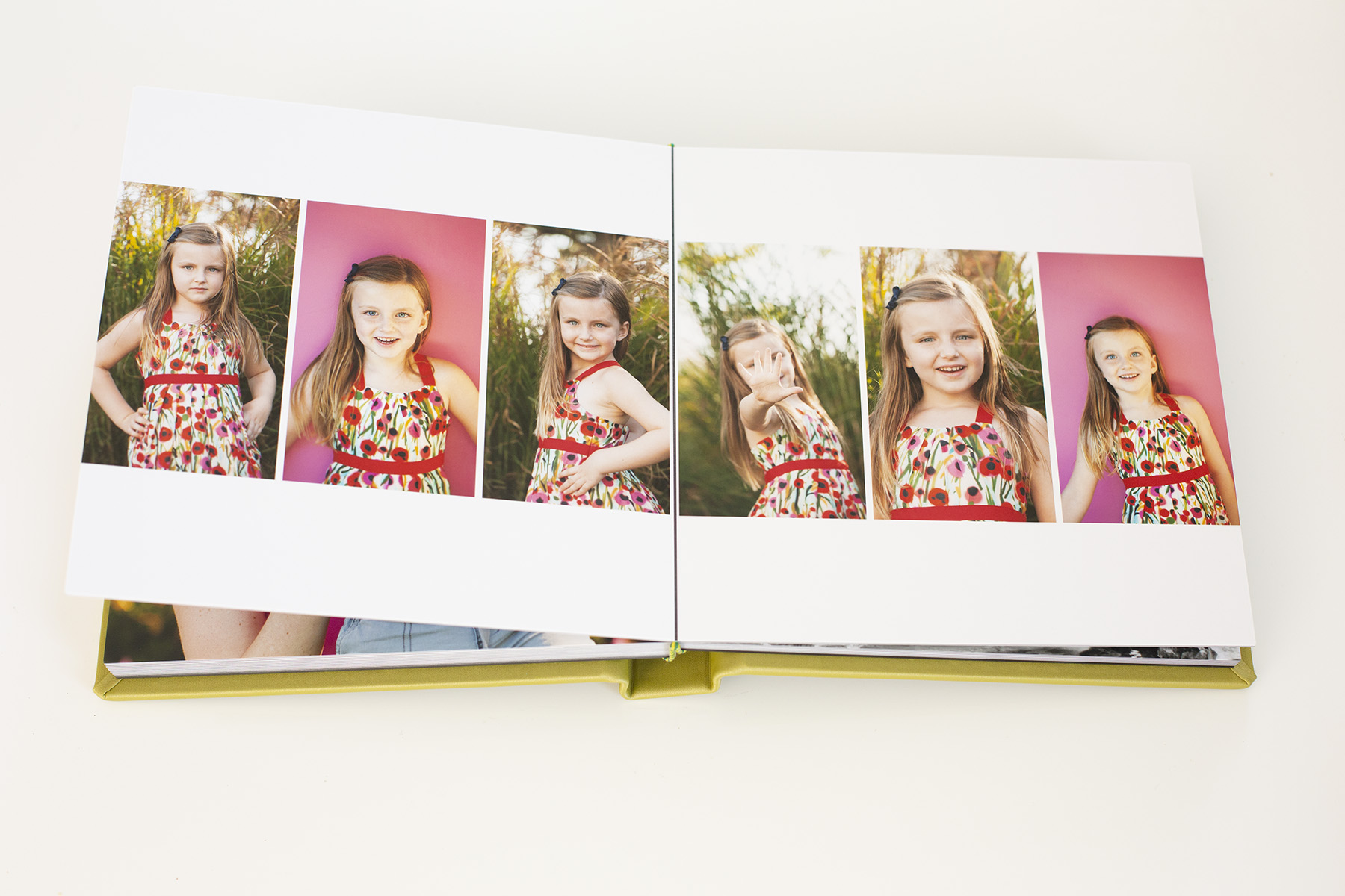 SDKphoto-Album-1049-t.jpg