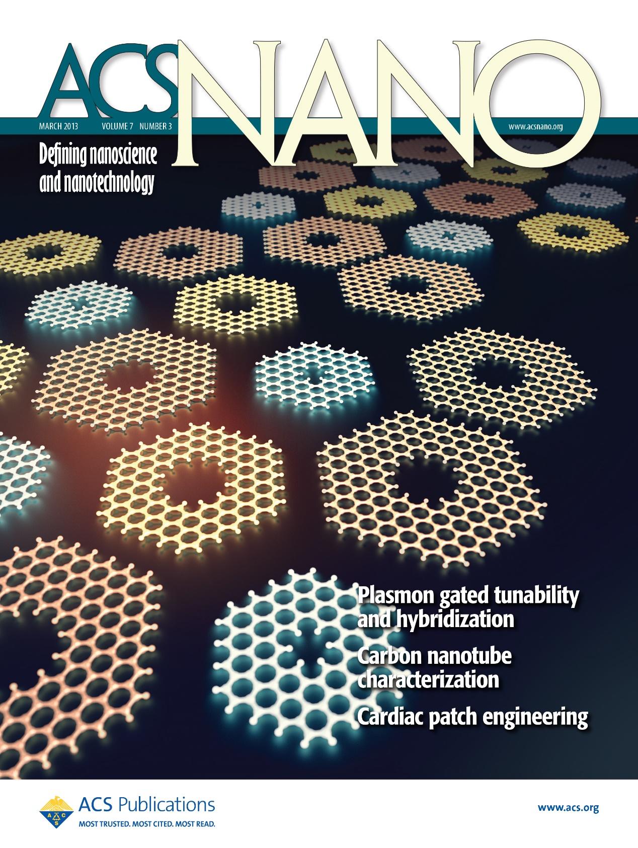 cover-2013-ACSNano-March.jpg