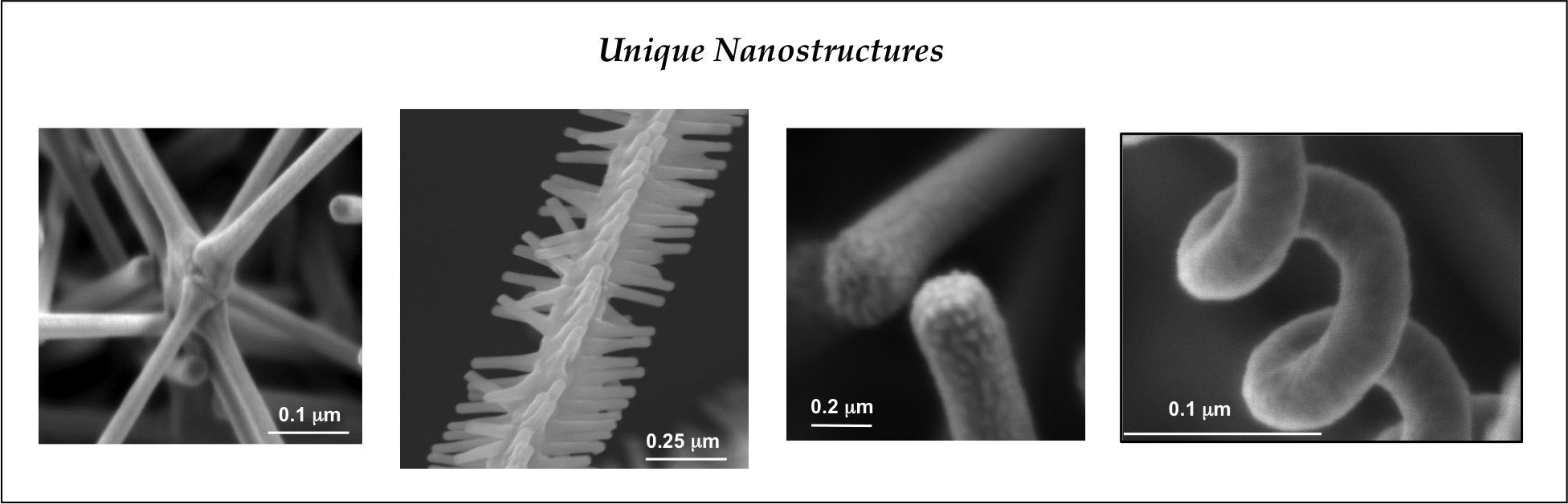 Unique nanostructure.png
