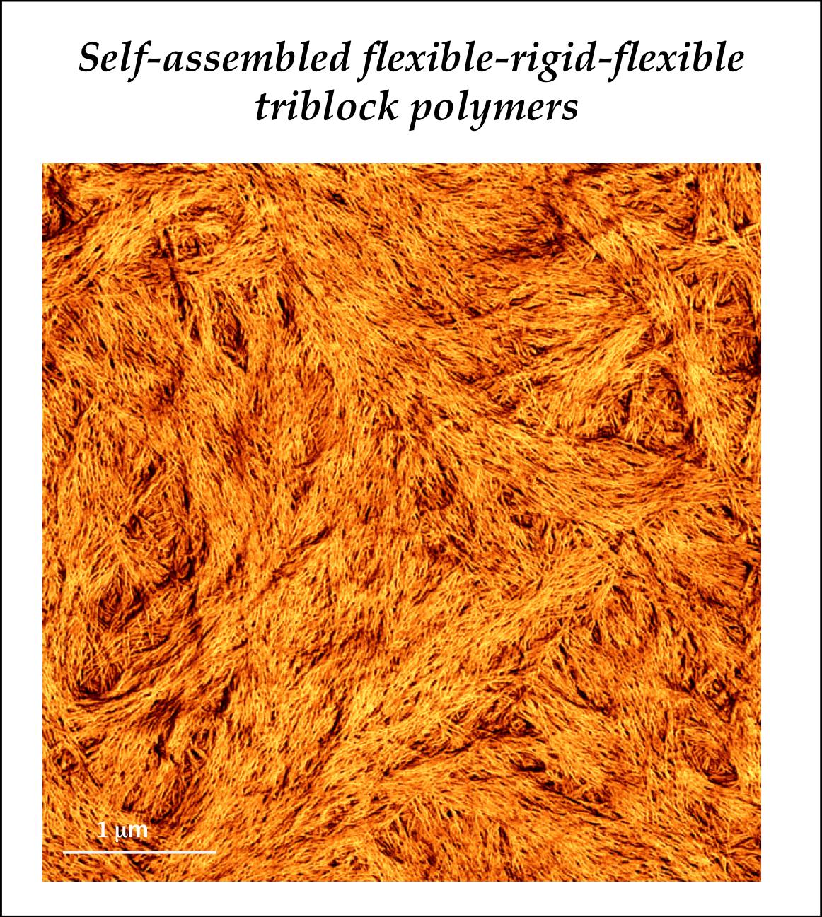 Polymer nanofiber.png