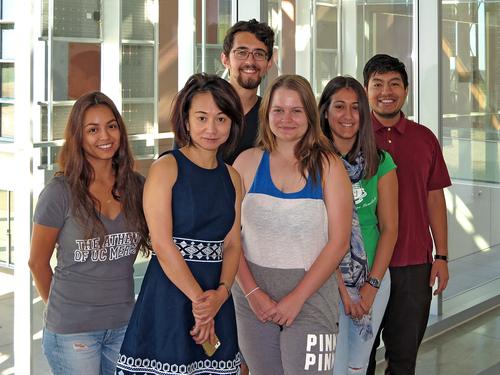 150918-JQL+with+Undergraduates-05b12.jpg