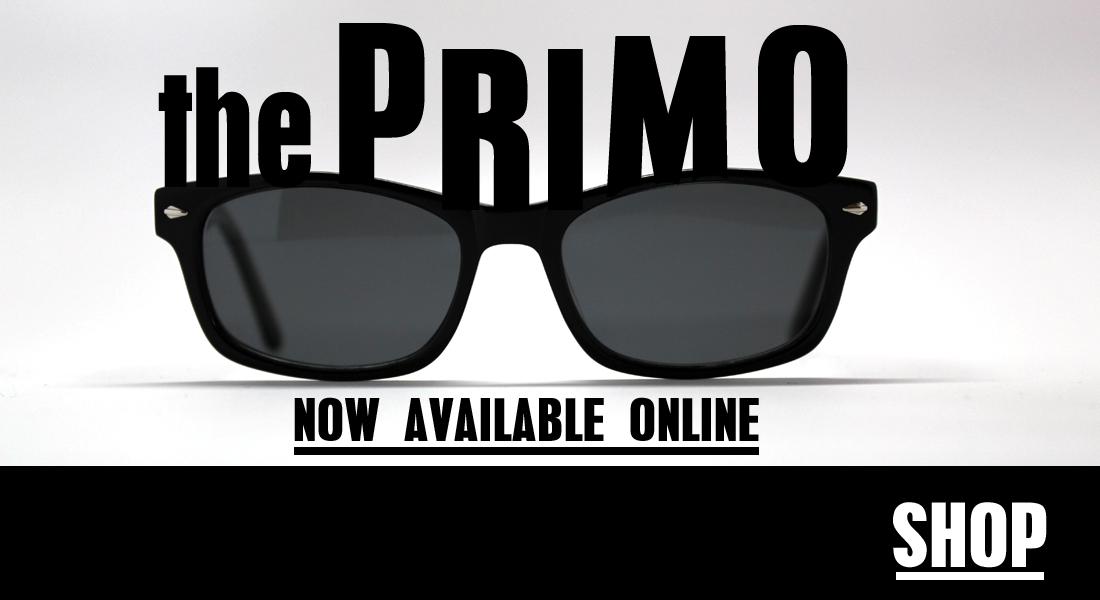 primopromo.png