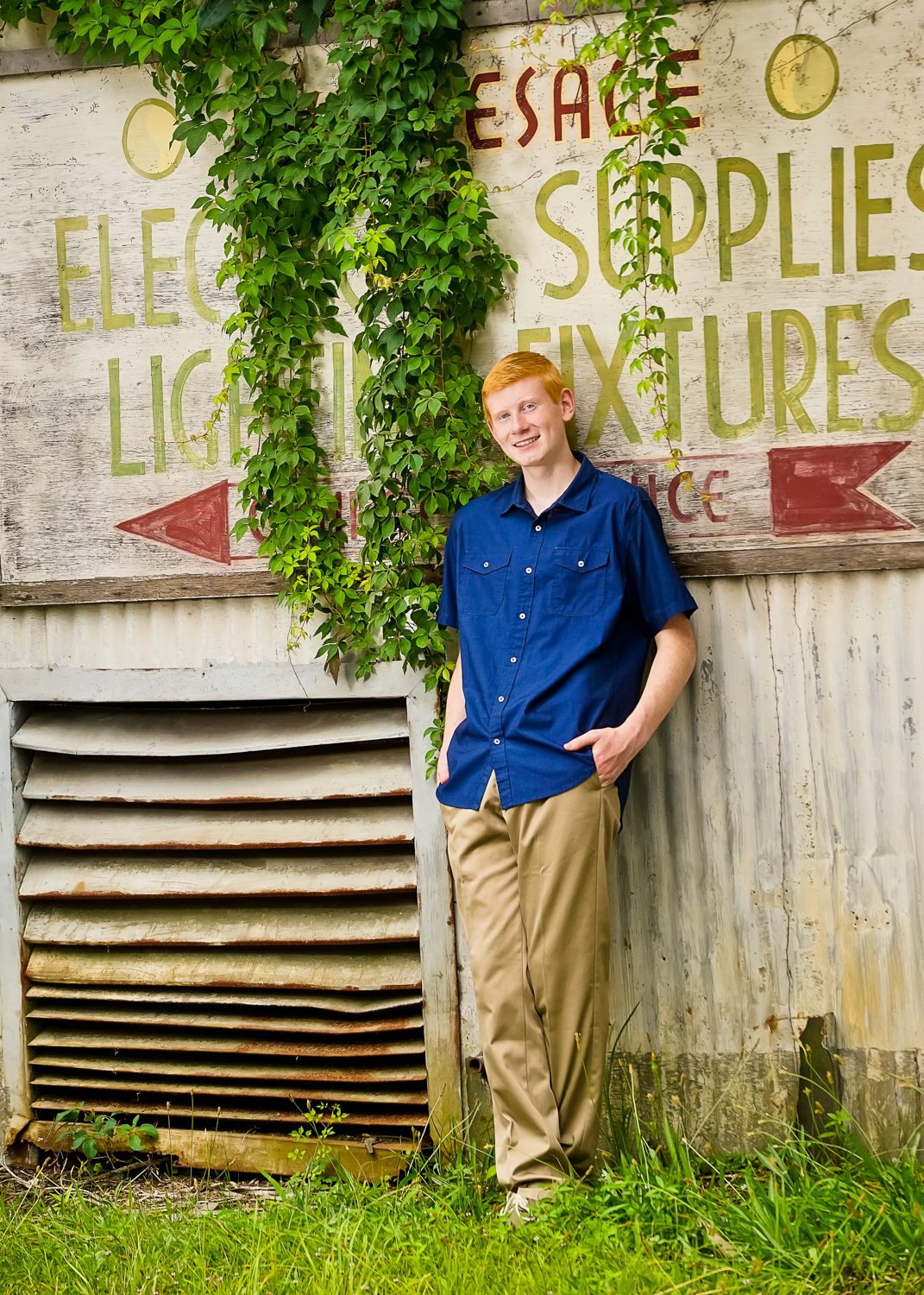 senior_portraits_beaufort-24.jpg