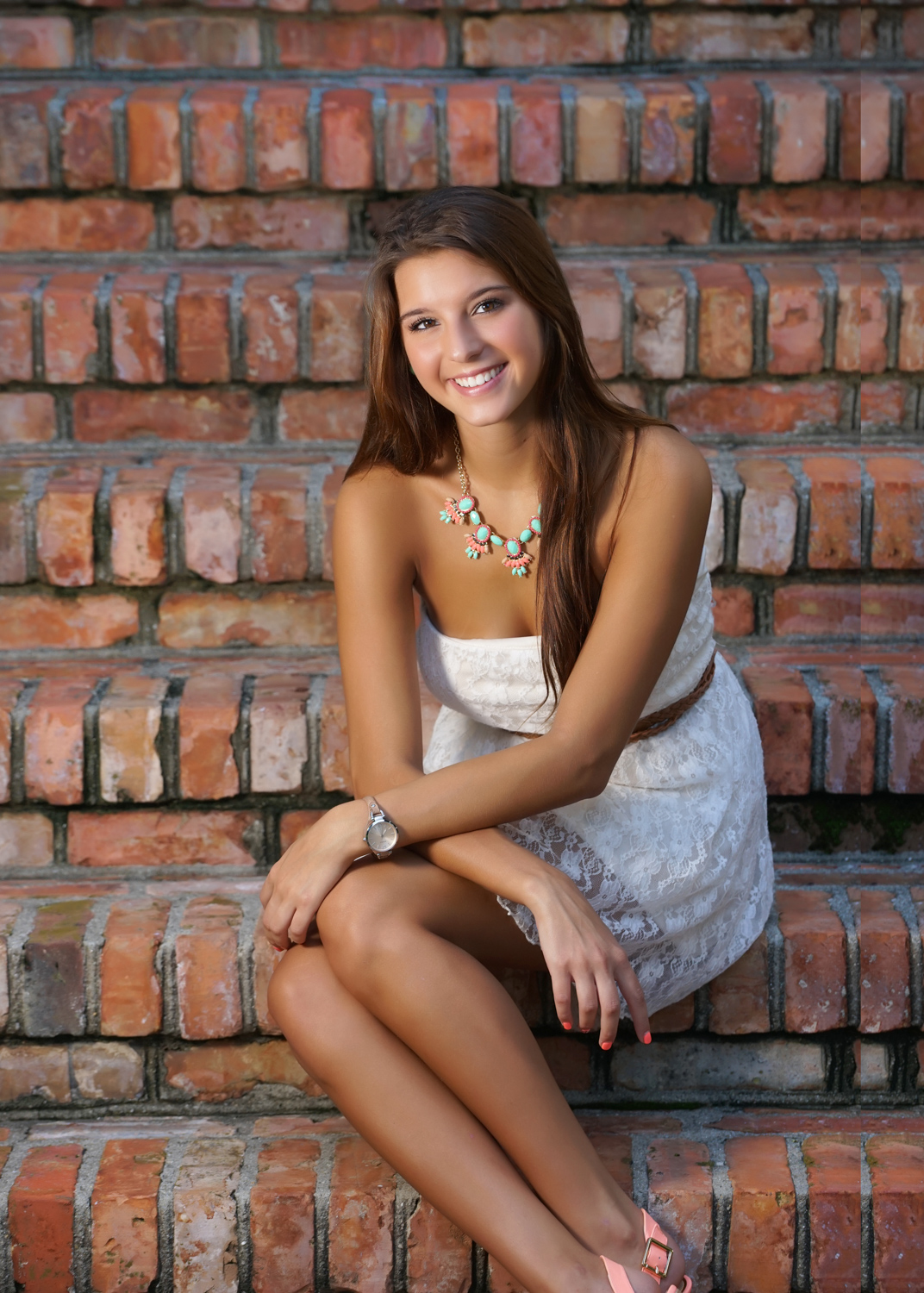 senior_portraits_beaufort-28.jpg