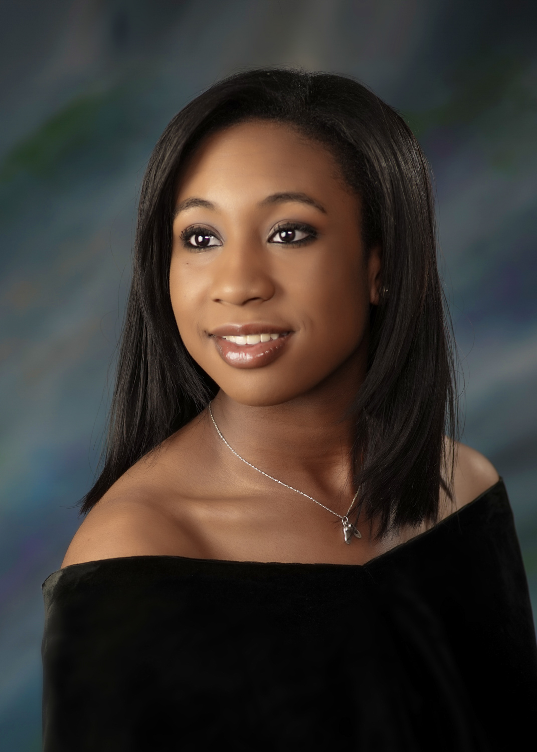 senior_portraits_beaufort-38.jpg