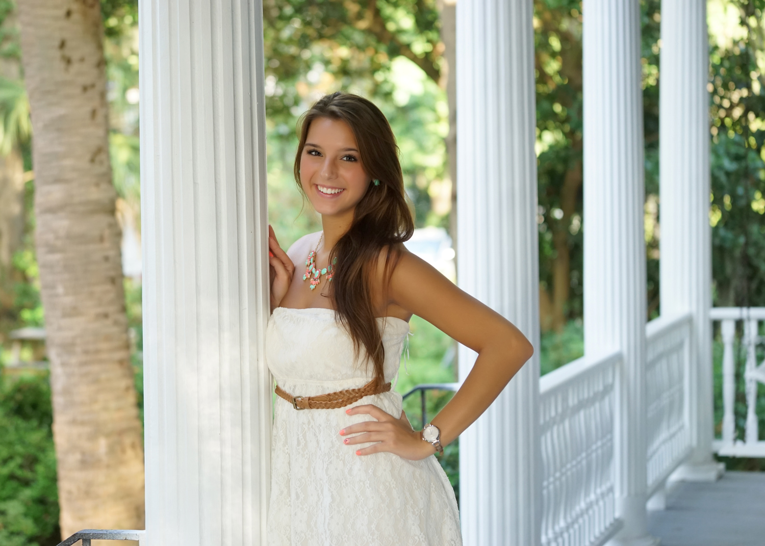 senior_portraits_beaufort-29.jpg