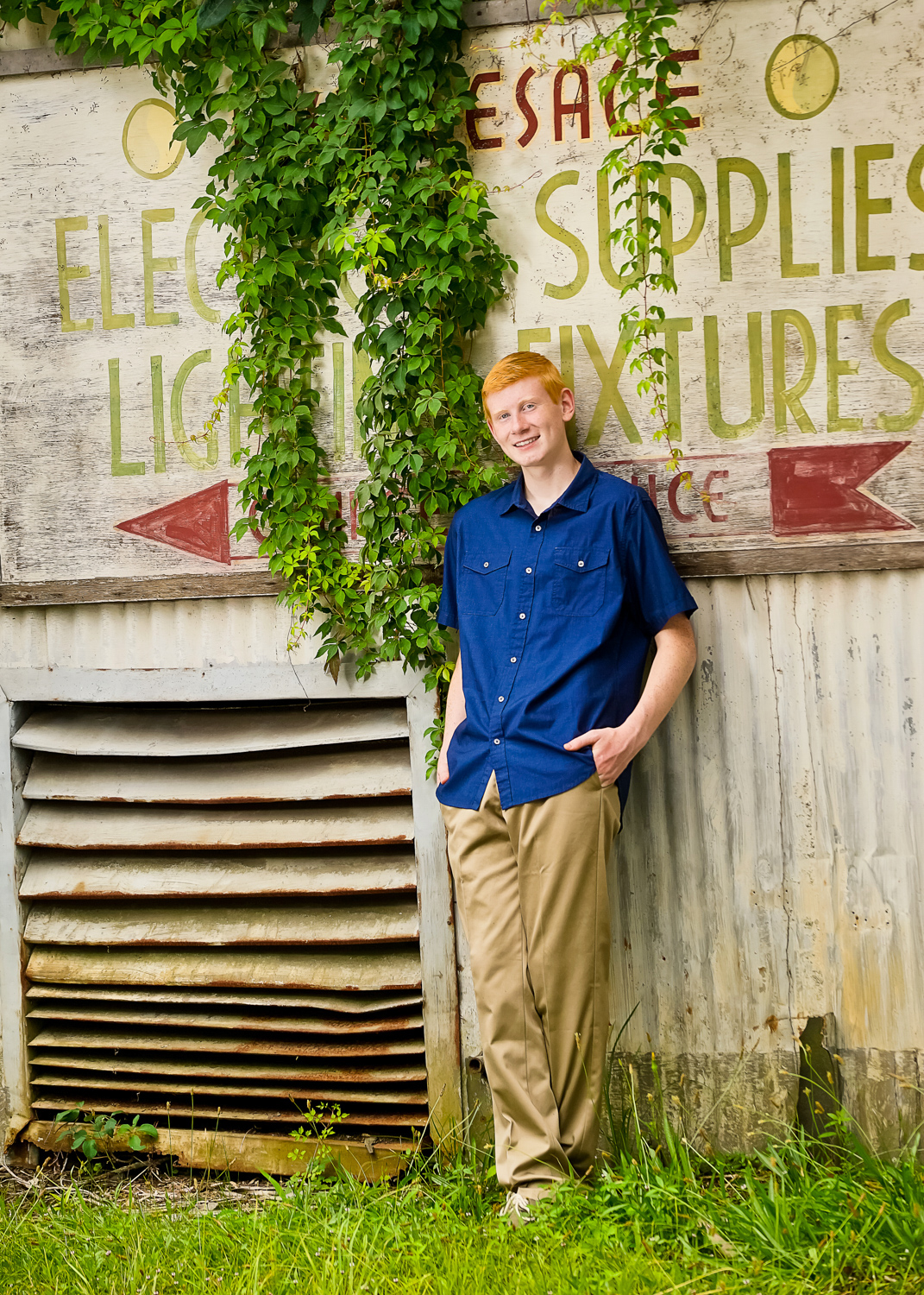 senior_portraits_beaufort-41.jpg