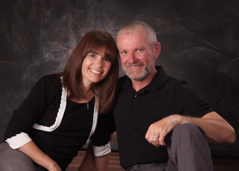 engagement_couples_portraits_beaufort-2.jpg