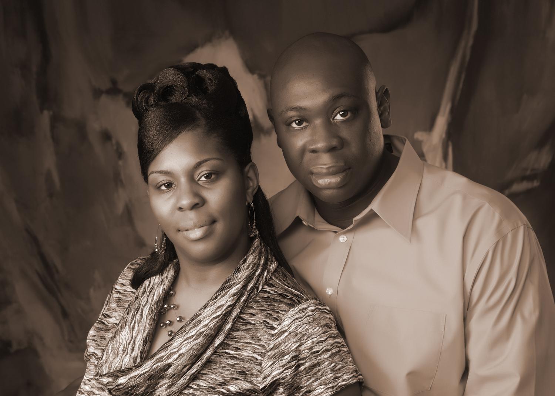 engagement_couples_portraits_beaufort-1.jpg